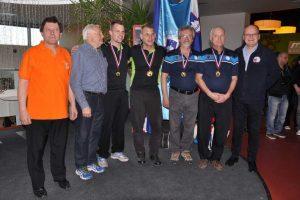 Drzavno prvenstvo v bowlingu 2017 - 134