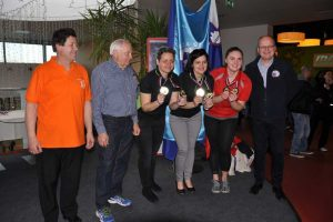 Drzavno prvenstvo v bowlingu 2017 - 141