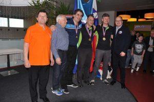 Drzavno prvenstvo v bowlingu 2017 - 145