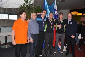 Drzavno prvenstvo v bowlingu 2017 - 146