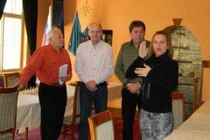 Drzavno prvenstvo v sahu-Murska Sobota 2013 - 002