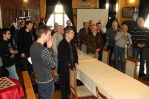 Drzavno prvenstvo v sahu-Murska Sobota 2013 - 004