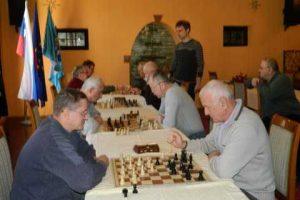 Drzavno prvenstvo v sahu-Murska Sobota 2013 - 005