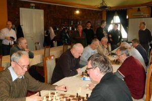 Drzavno prvenstvo v sahu-Murska Sobota 2013 - 006