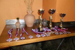Drzavno prvenstvo v sahu-Murska Sobota 2013 - 007