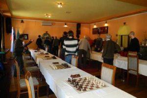 Drzavno prvenstvo v sahu-Murska Sobota 2013 - 008
