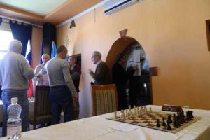 Drzavno prvenstvo v sahu-Murska Sobota 2013 - 009
