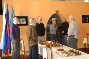 Drzavno prvenstvo v sahu-Murska Sobota 2013 - 011