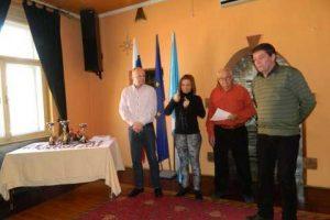 Drzavno prvenstvo v sahu-Murska Sobota 2013 - 012