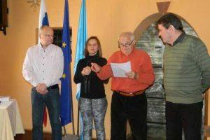 Drzavno prvenstvo v sahu-Murska Sobota 2013 - 015