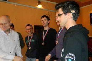 Drzavno prvenstvo v sahu-Murska Sobota 2013 - 017