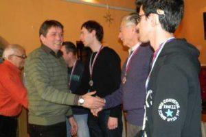 Drzavno prvenstvo v sahu-Murska Sobota 2013 - 018