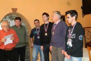 Drzavno prvenstvo v sahu-Murska Sobota 2013 - 019