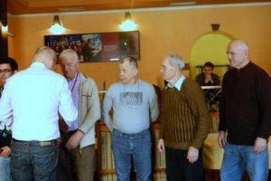 Drzavno prvenstvo v sahu-Murska Sobota 2013 - 020