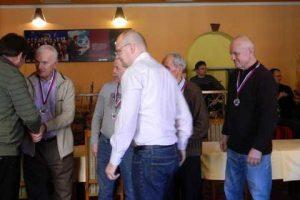 Drzavno prvenstvo v sahu-Murska Sobota 2013 - 021