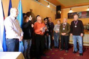 Drzavno prvenstvo v sahu-Murska Sobota 2013 - 022