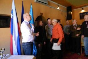 Drzavno prvenstvo v sahu-Murska Sobota 2013 - 025