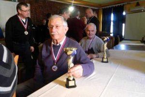 Drzavno prvenstvo v sahu-Murska Sobota 2013 - 030