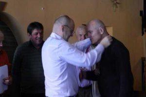Drzavno prvenstvo v sahu-Murska Sobota 2013 - 031