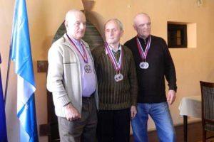 Drzavno prvenstvo v sahu-Murska Sobota 2013 - 032