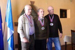Drzavno prvenstvo v sahu-Murska Sobota 2013 - 033