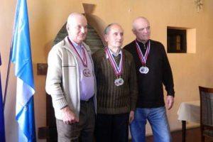 Drzavno prvenstvo v sahu-Murska Sobota 2013 - 034