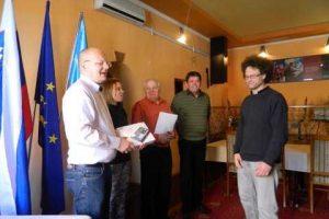 Drzavno prvenstvo v sahu-Murska Sobota 2013 - 036