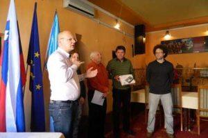 Drzavno prvenstvo v sahu-Murska Sobota 2013 - 039
