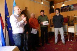 Drzavno prvenstvo v sahu-Murska Sobota 2013 - 040