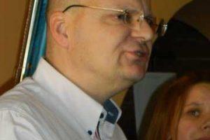 Drzavno prvenstvo v sahu-Murska Sobota 2013 - 045