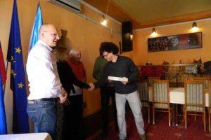 Drzavno prvenstvo v sahu-Murska Sobota 2013 - 048