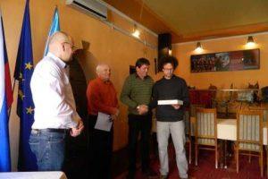 Drzavno prvenstvo v sahu-Murska Sobota 2013 - 049