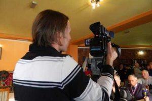 Drzavno prvenstvo v sahu-Murska Sobota 2013 - 051