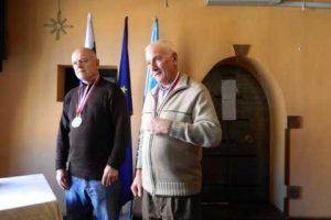 Drzavno prvenstvo v sahu-Murska Sobota 2013 - 052