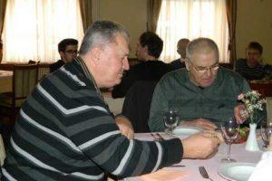Drzavno prvenstvo v sahu-Murska Sobota 2013 - 055
