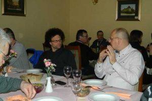 Drzavno prvenstvo v sahu-Murska Sobota 2013 - 056