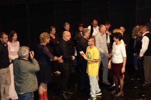 Gledaliski festival gluhih 2017 - 005