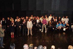 Gledaliski festival gluhih 2017 - 008