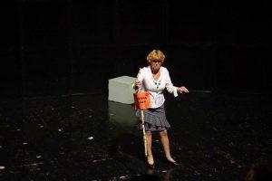 Gledaliski festival gluhih 2017 - 015
