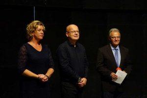 Gledaliski festival gluhih 2017 - 020