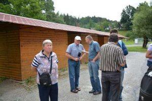 Hrvasko Zagorje 2015 - 095