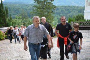 Hrvasko Zagorje 2015 - 132