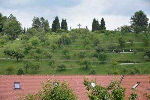 Hrvasko Zagorje 2015 - 227