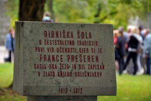 Izlet Ribnica-Kocevje in Olimpijski dan gluhih v Ljubljani - 032