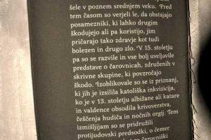 Izlet Ribnica-Kocevje in Olimpijski dan gluhih v Ljubljani - 049