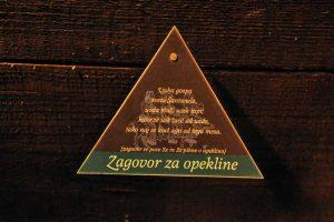 Izlet Ribnica-Kocevje in Olimpijski dan gluhih v Ljubljani - 050