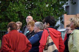 Izlet Ribnica-Kocevje in Olimpijski dan gluhih v Ljubljani - 075