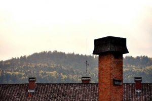 Izlet Ribnica-Kocevje in Olimpijski dan gluhih v Ljubljani - 076