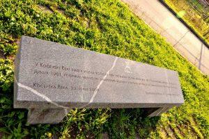 Izlet Ribnica-Kocevje in Olimpijski dan gluhih v Ljubljani - 080