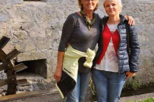 Izlet Ribnica-Kocevje in Olimpijski dan gluhih v Ljubljani - 086